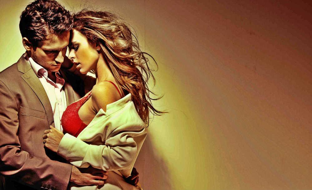 тейково сайт знакомств без регистрации бесплатно